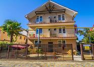 Гостевой дом «Эвелина»
